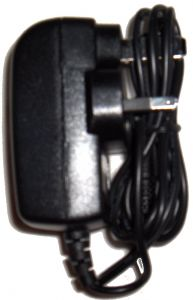 CCTV power adaptor ¦ 12v 1 Amp power adaptor for cctv security camera